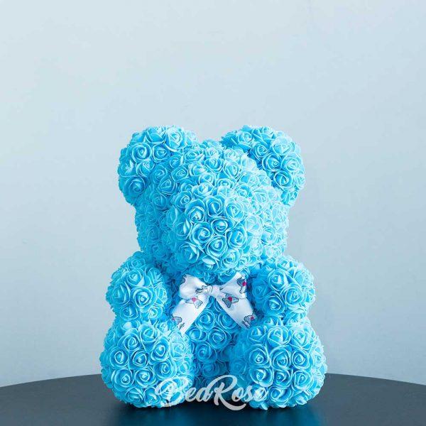 bearose-bear-rose-singapore-blue-bear-with-ribbon-1