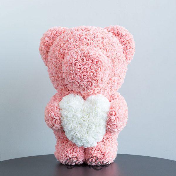 bearose-bear-rose-singapore-champagne-standing-bear-with-white-heart-1