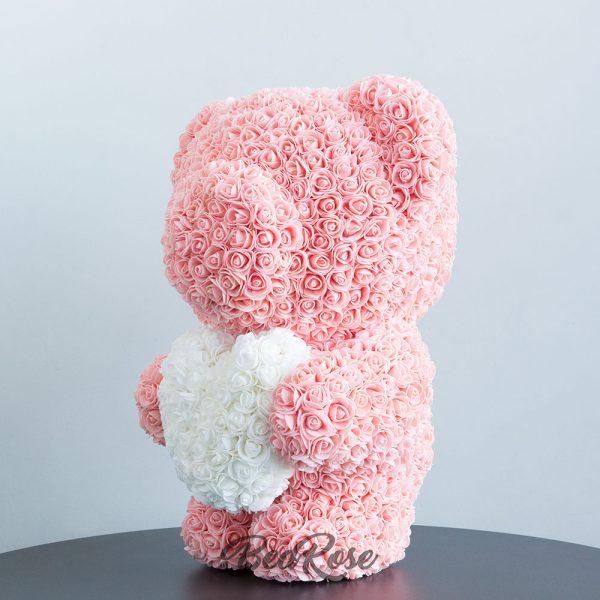 bearose-bear-rose-singapore-champagne-standing-bear-with-white-heart-2