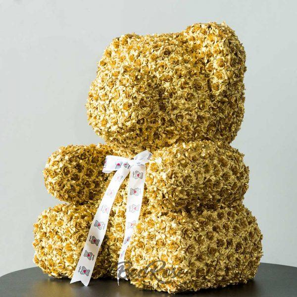 bearose-bear-rose-singapore-gold-luxury-large-bear-2