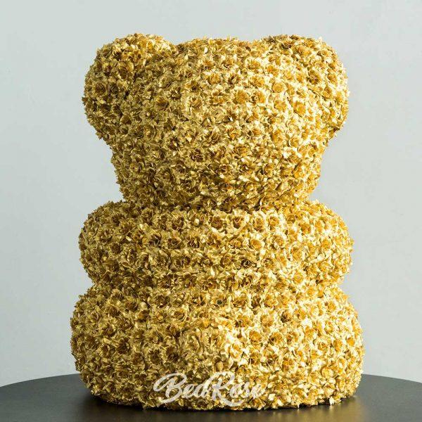 bearose-bear-rose-singapore-gold-luxury-large-bear-4