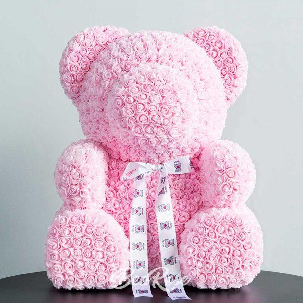 bearose-bear-rose-singapore-light-pink-large-bear-1