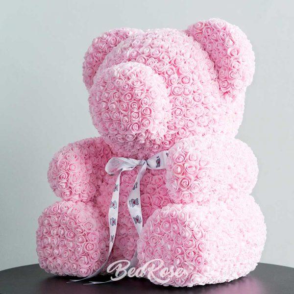bearose-bear-rose-singapore-light-pink-large-bear-2