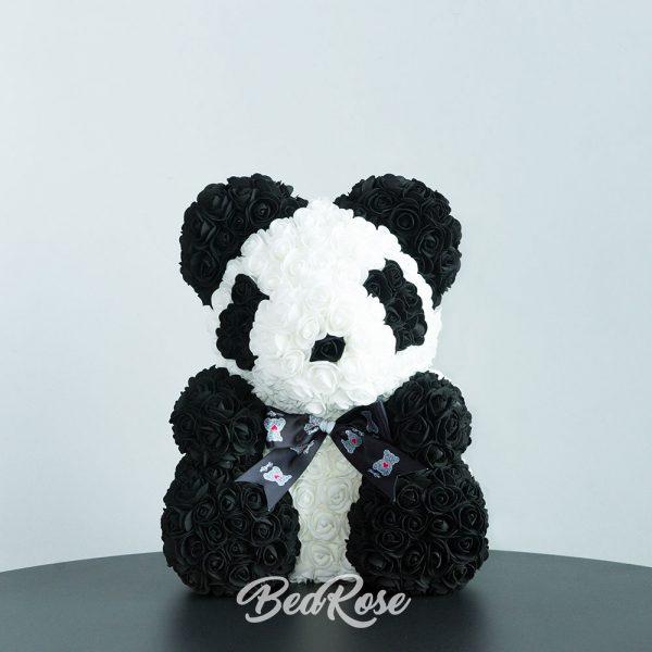 bearose-bear-rose-singapore-panda-black-and-white-1