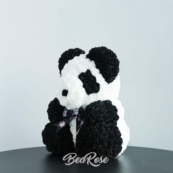 bearose-bear-rose-singapore-panda-black-and-white-2