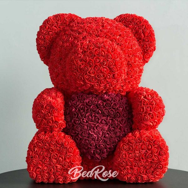 bearose-bear-rose-singapore-red-large-bear-with-wine-red-heart-1