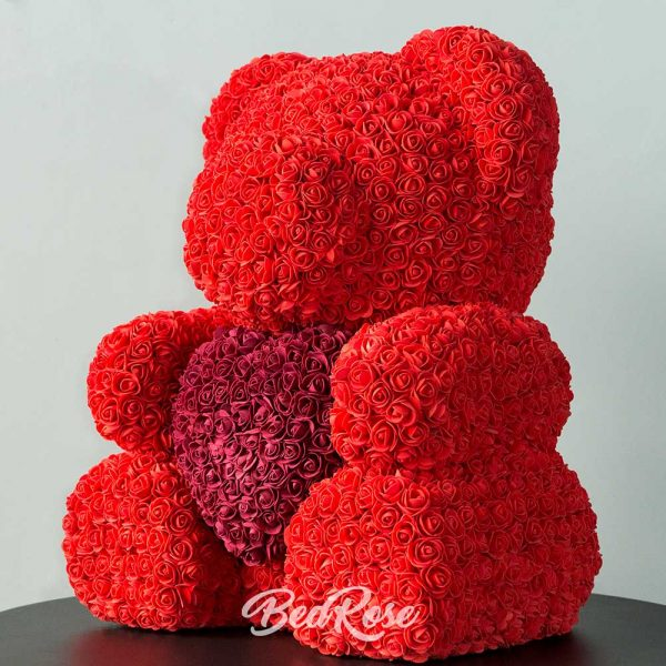 bearose-bear-rose-singapore-red-large-bear-with-wine-red-heart-2