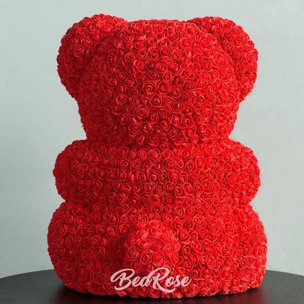 bearose-bear-rose-singapore-red-large-bear-with-wine-red-heart-4