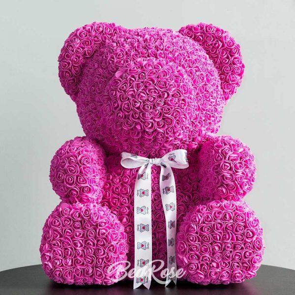 bearose-bear-rose-singapore-ruby-large-bear-1