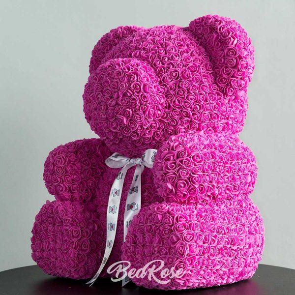 bearose-bear-rose-singapore-ruby-large-bear-2