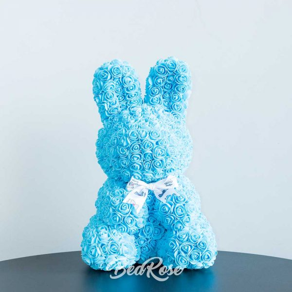 bearose-bunny-rose-singapore-blue-with-ribbon-1