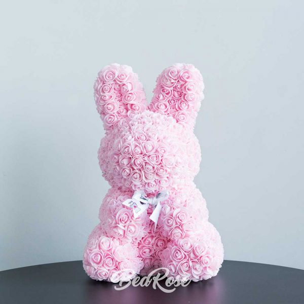 bearose-bunny-rose-singapore-light-pink-with-ribbon-1