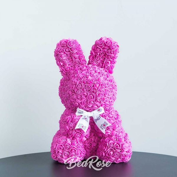 bearose-bunny-rose-singapore-ruby-with-ribbon-1