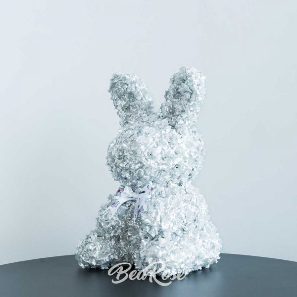 bearose-bunny-rose-singapore-silver-with-ribbon-2