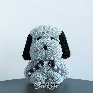 Bearose Limited Edition Series (Dog)