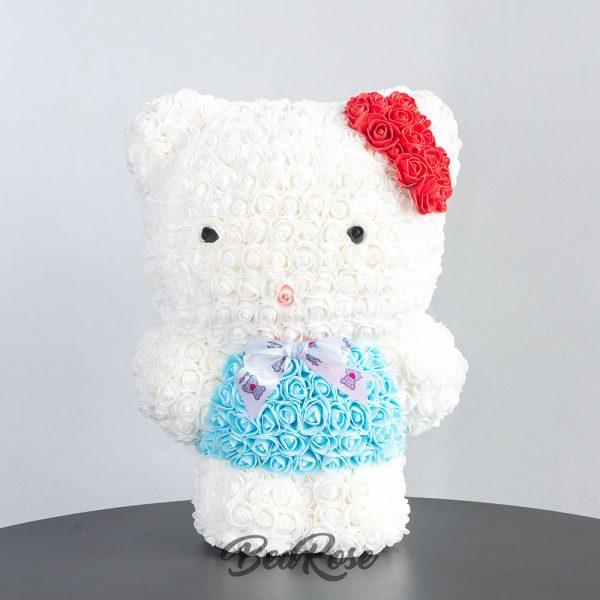 bearose-kitty-rose-singapore-white-with-blue-2-1