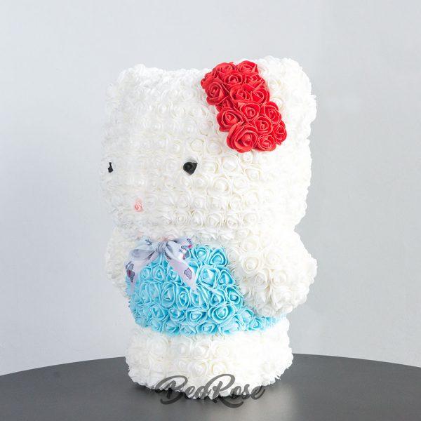 bearose-kitty-rose-singapore-white-with-blue-2-2