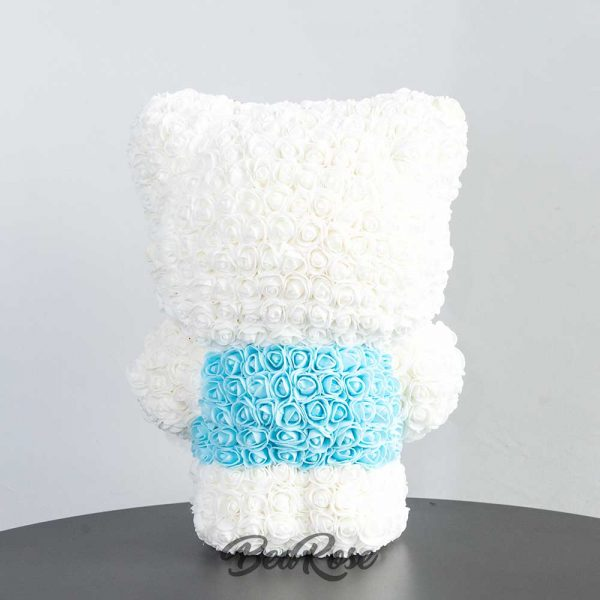 bearose-kitty-rose-singapore-white-with-blue-4