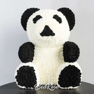 Bearose Limited Edition Series (Panda)