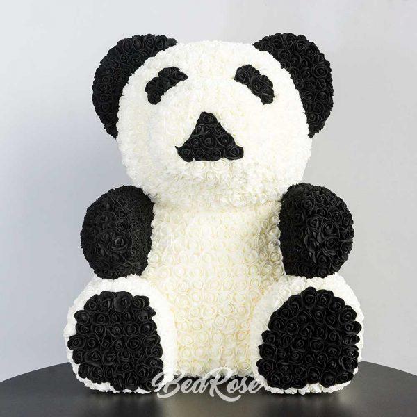 bearose-panda-rose-singapore-large-black-with-white-1