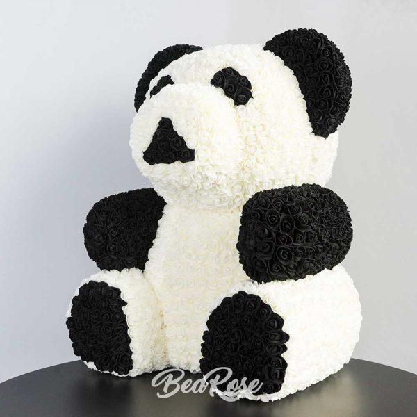 bearose-panda-rose-singapore-large-black-with-white-2