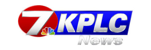 kplc-bearose-news-logo