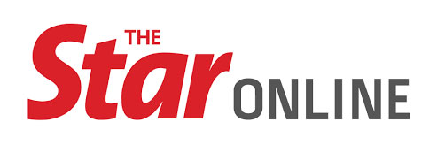 the-star-online-bearose-news-logo