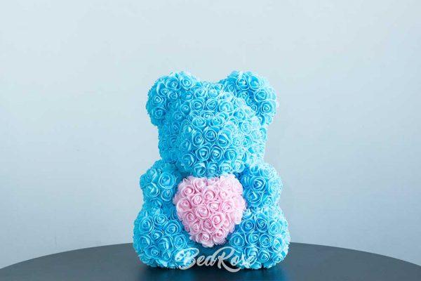 bearose-bear-rose-singapore-blue-bear-with-light-pink-heart-2