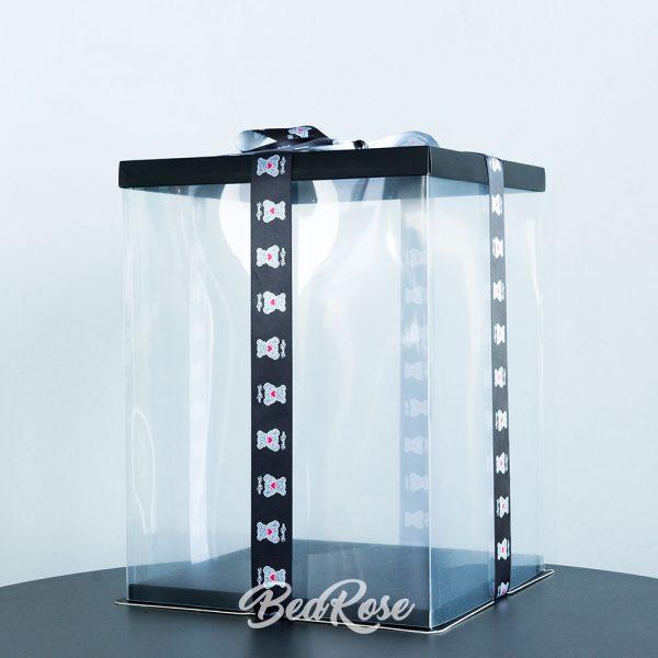 bearose-bear-rose-singapore-gift-box-3