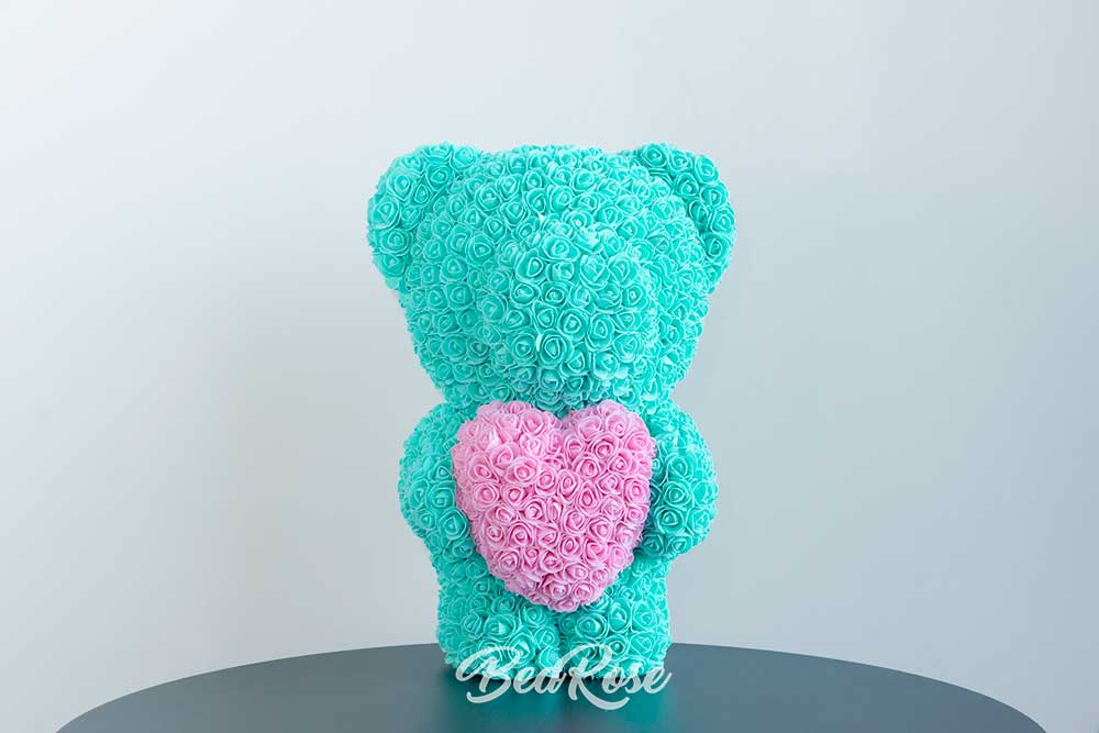 bearose-bear-rose-singapore-tiffiany-standing-bear-with-dark-pink-heart-1-1