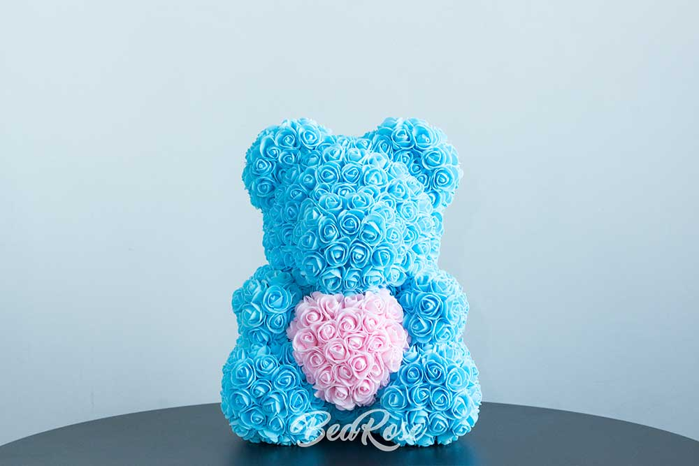 bearose-bear-rose-singapore-blue-bear-with-light-pink-heart-2