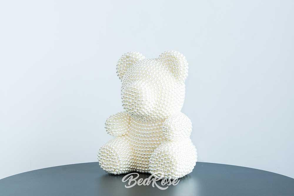 bearose-bear-rose-singapore-pearl-bear-white-1-1