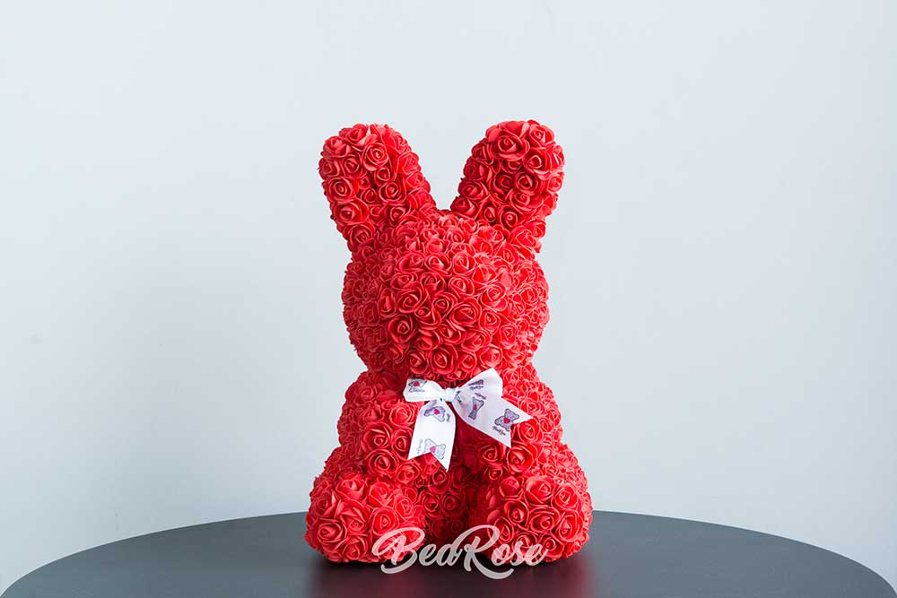 bearose-bunny-rose-singapore-red-with-ribbon-1-1
