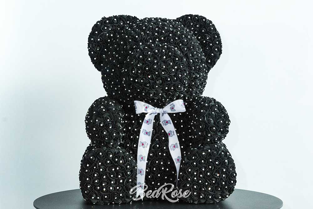 bearose-bear-rose-singapore-large-black-diamond-bear-with-ribbon-2-1